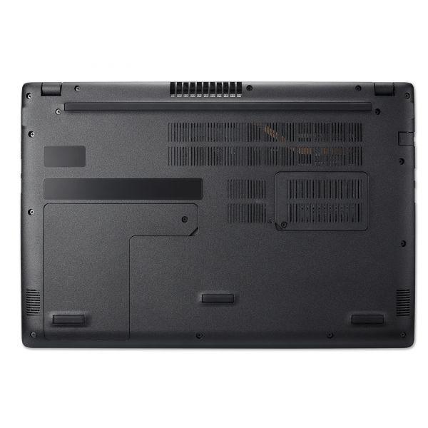 LAPTOP ACER A315-41-R4RE AMD RYZEN5 2500U 8GB 1TB 15.6