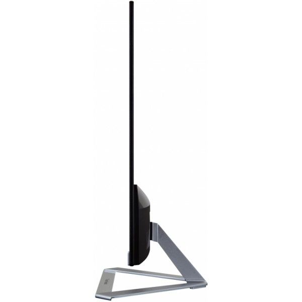 MONITOR VIEWSONIC LCD 21.5