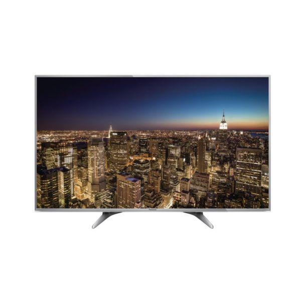 TELEVISIÓN SMART TV PANASONIC TC-55DX650X 55