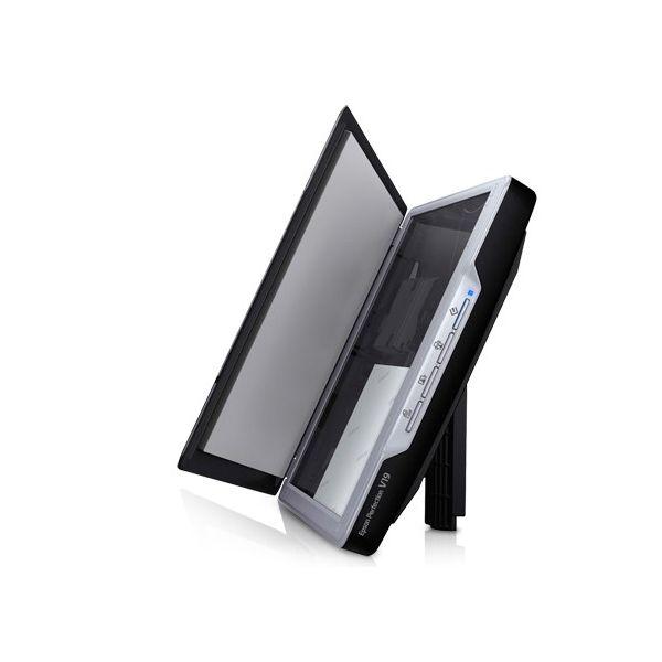 ESCANER EPSON PERFECTION V19 4800x9600 DPI USB (B11B231201)