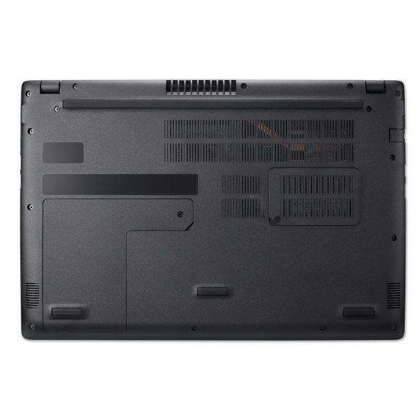 LAPTOP ACER A315-53-38K4 CORE I3 8130U 6GB 1TB 15.6