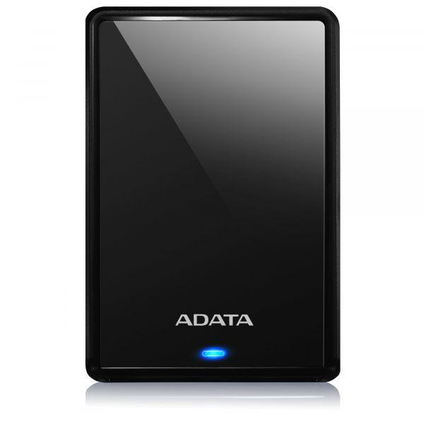DISCO DURO EXTERNO ADATA HV620S 1TB 2.5 USB 3.1NEGRO AHV620S-1TU31-CBK