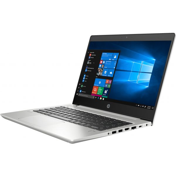 LAPTOP HP PROBOOK 440 G6 CORE I3 8145 8GB 1TB 14