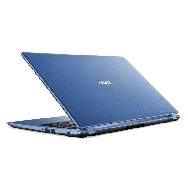 LAPTOP ACER A315-33-P653 PENTIUM N3710 4GB 500GB 15.6