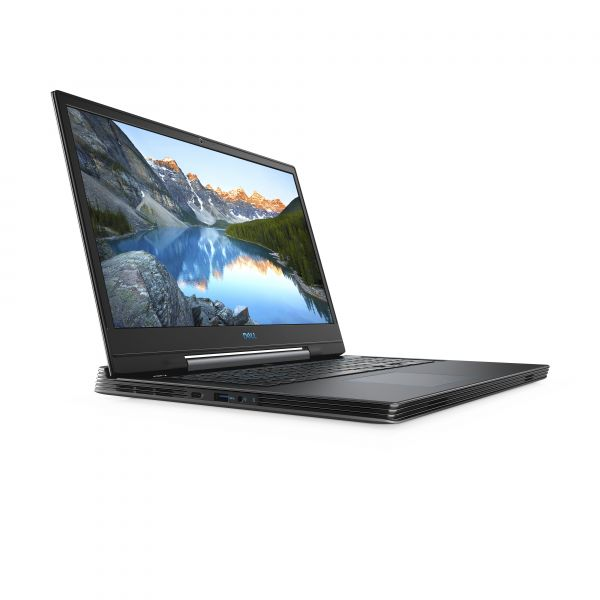 LAPTOP GAMER DELL G7 7790 CI5 8300 8G 1T/128G RTX2060 17.3