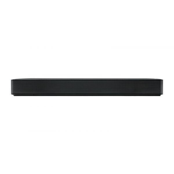 BARRA DE SONIDO LG SK1 2.0 CH 40W BLUETOOTH OPTICO USB AUX