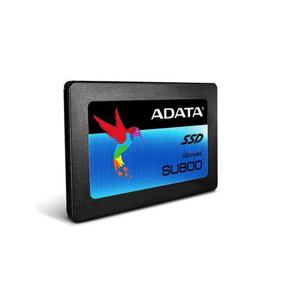 UNIDAD SSD ADATA SU800 ULTIMATE 128GB SATA III 2.5