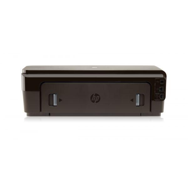 IMPRESORA HP OFFICEJET 7110 WIDE FORMAT/ePRINTER- H812A (CR768A)