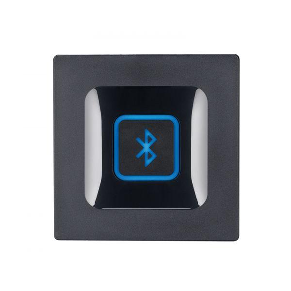 ADAPTADOR BLUETOOTH LOGITECH, USB, RECEPTOR DE AUDIO 15M 980-001277