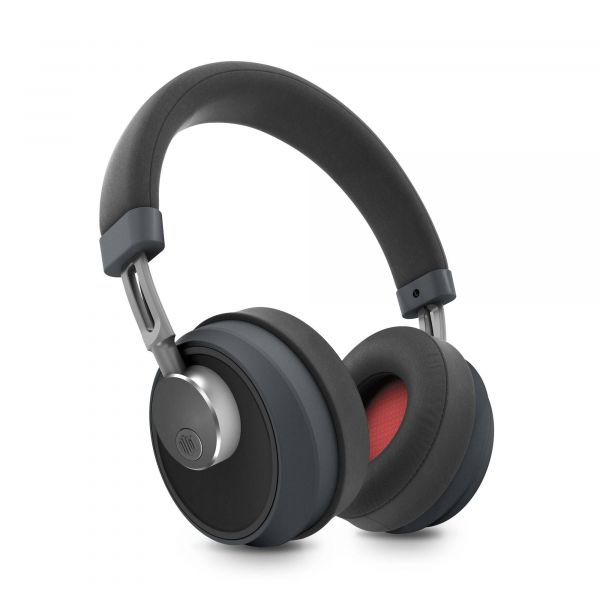AUDIFONOS BLUETOOTH ENERGY SISTEM EY-446452 NEGRO BLUETOOTH