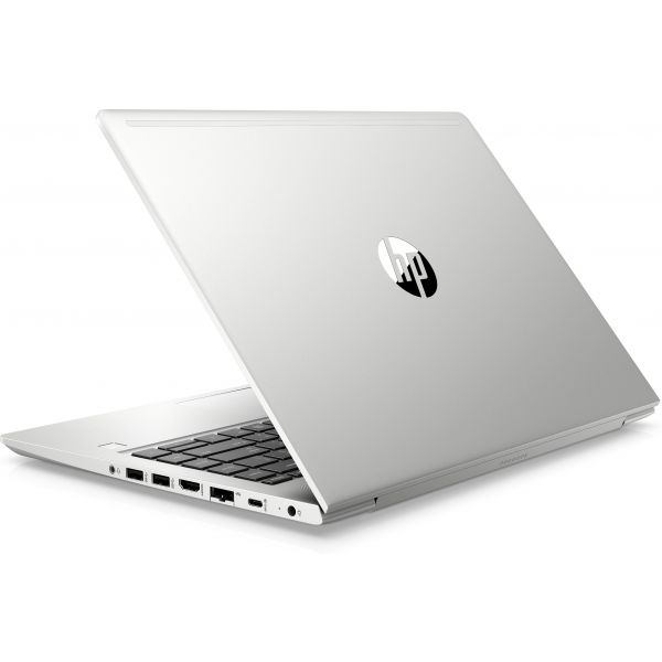 LAPTOP HP PROBOOK 440 G5 CORE I5 8250 8G 256G 14