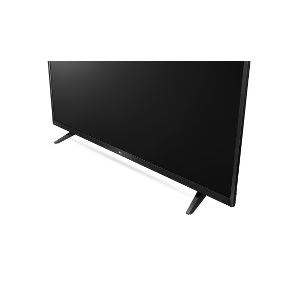 SMART TV LG LED 65