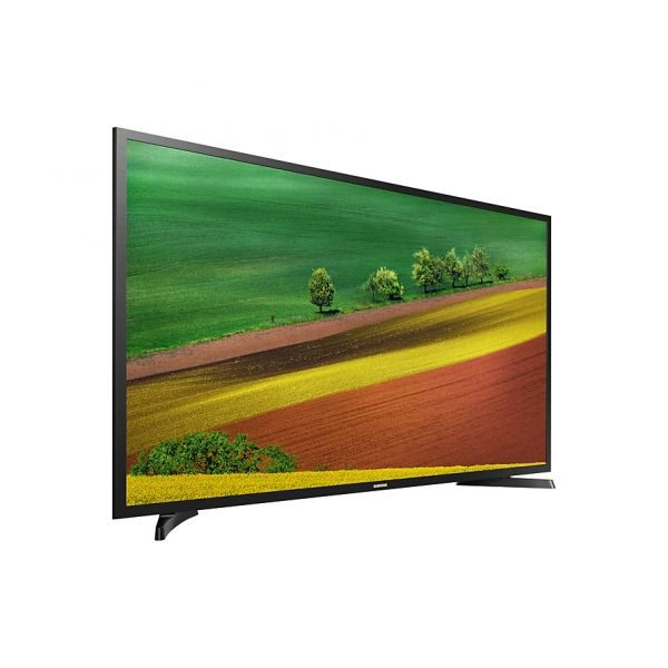 PANTALLA SAMSUNG SMART TV 32'' HD 60HZ HDMI USB ETHERNET UN32J4290AFXZ