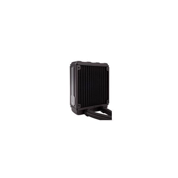 ENFRIAMIENTO LIQUIDO CORSAIR H80i V2  HYDRO 120MM CW-9060024-WW