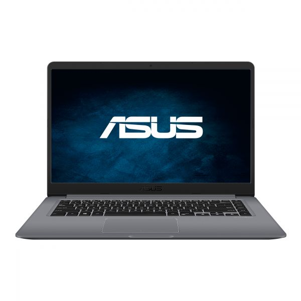 LAPTOP ASUS F510UF-BR683R CORE I7 8550U 8GB 1TB GEFORCE 930MX W10P