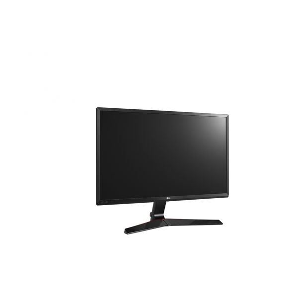 MONITOR GAMER LG 24MP59G-P LED 23.8