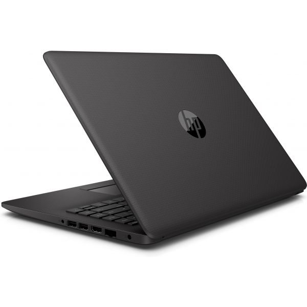 LAPTOP HP 240 G7 CORE I5 8265U 8GB 1TB 14