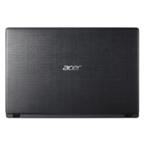 LAPTOP ACER A315-41-R4RE AMD RYZEN5 2500U 8GB 1TB 15.6