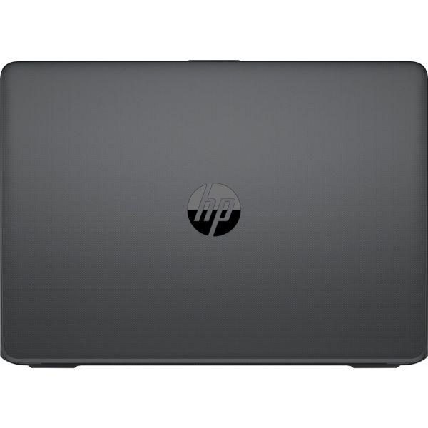 LAPTOP HP 240 G6 14