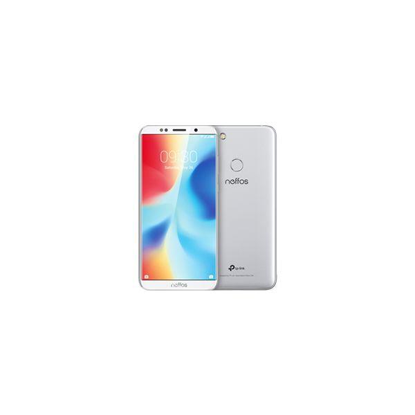 SMARTPHONE TP-LINKC9A5.5