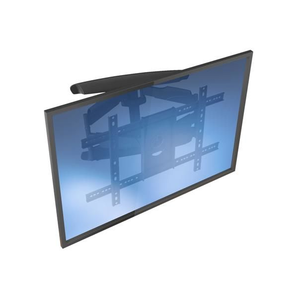 SOPORTE PARED STARTECH TV 32''-70''
