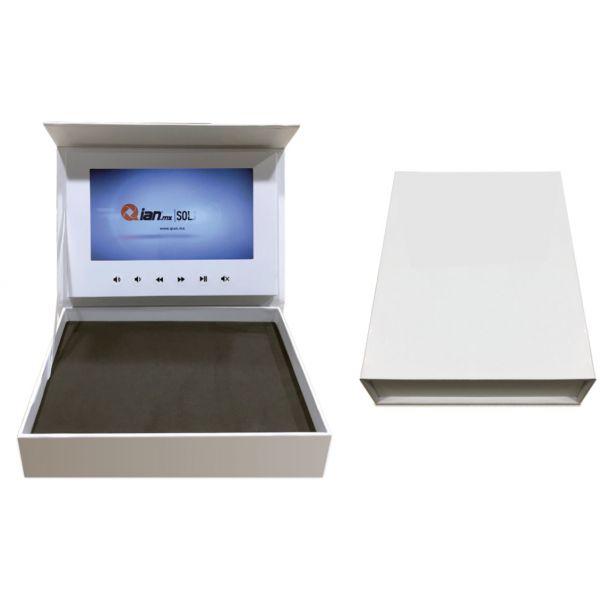 CATALOGO VIDEO BOX QIAN YEWU QV0071802 7