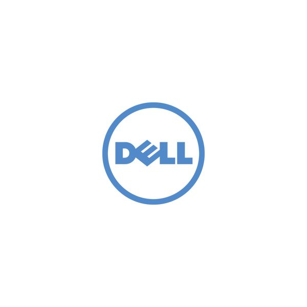 DELL WINDOWS SERVER 2016 CAL 5 USUARIOS 64-BIT 623-BBBU