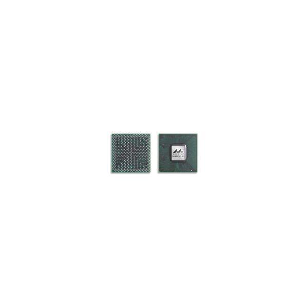 TERASTATION BUFFALO TS1400D1604 1400 NAS 16TB MAX. 16TB USB 2.0/3.0