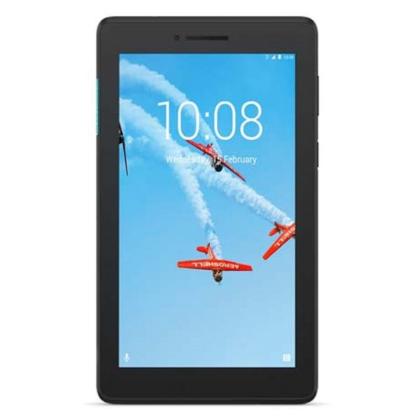 TABLETA LENOVO TB-710F 7'' 1GB 8GB 0.3/2MP ANDROID 7 ZA400030MX