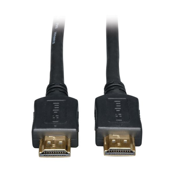 TRIPP LITE CABLE HDMI ALTA VEL. ULTRA HD 4Kx2K C.AUDIO 4.88m P568-016