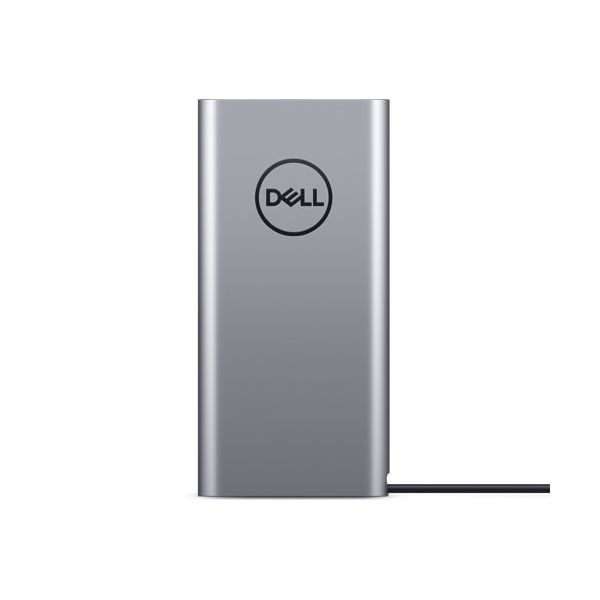 POWER BANK DELL NOTEBOOK 19.200 mAh USB-C 65WH PLATA 451-BCEV