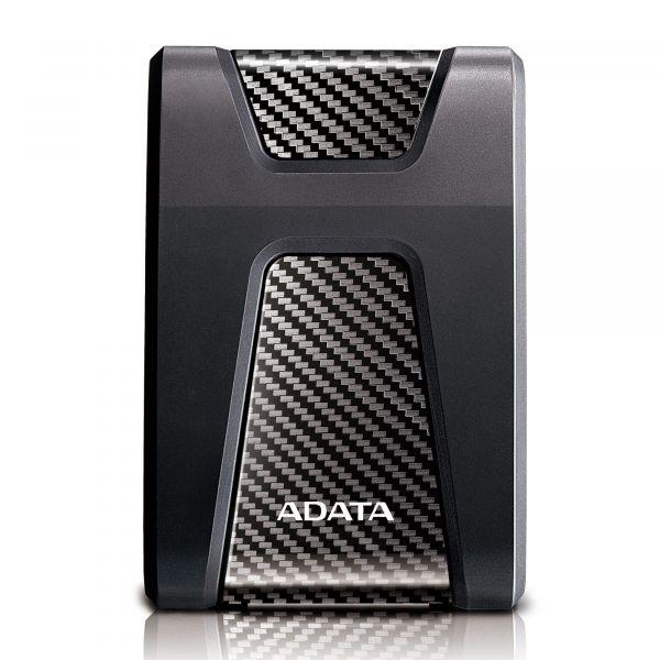 DISCO DURO EXTERNO ADATA HD650 4TB 2.5