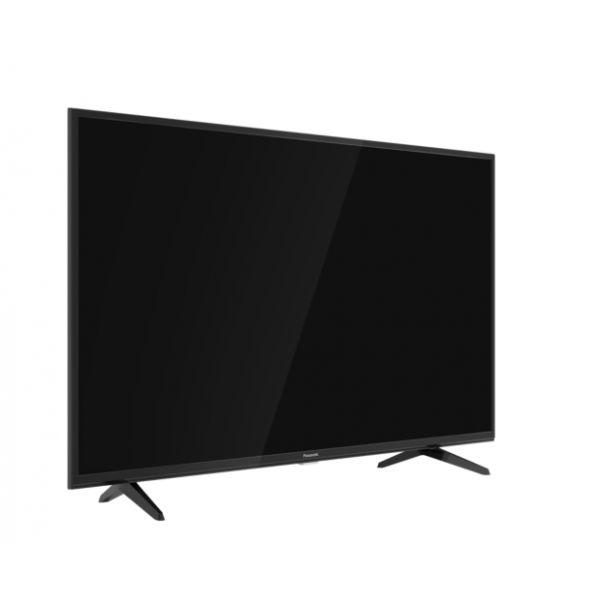 PANTALLA SMART TV PANASONIC TC-43FS500X 43