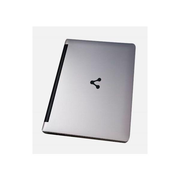 LAPTOP VORAGO ALPHA CELERON N3060 4GB 500GB HDMI 14
