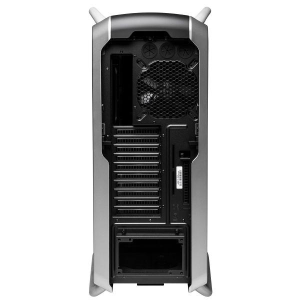 GABINETE GAMER COOLER MASTER COSMOS II E-ATX RC-1200-KKN2