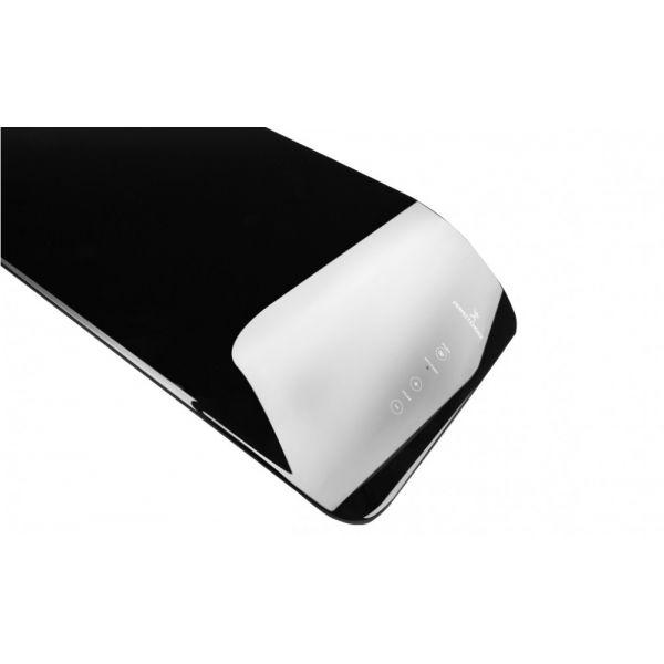 BOCINA PERFECT CHOICE PC-112488 30W NEGRO ALAMBRICO 2.1 3.5 MM