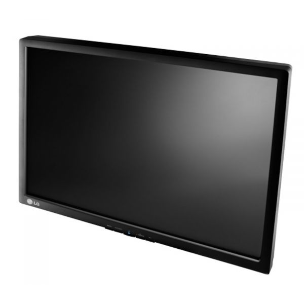 MONITOR LG TOUCHSCREEN 17MB15T-B 17