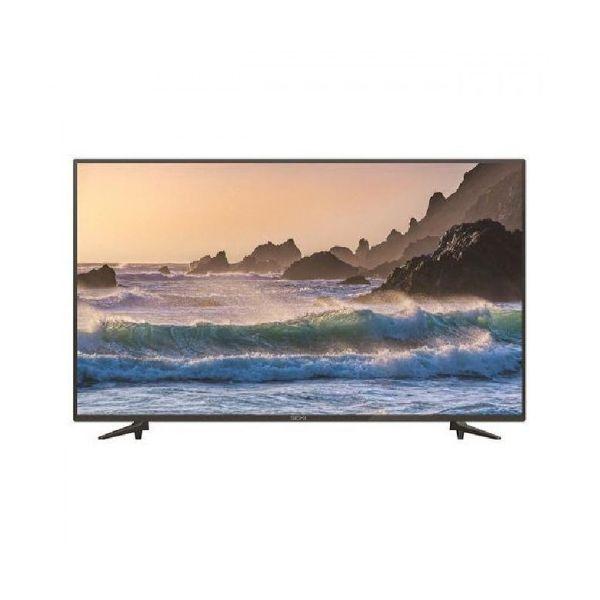 PANTALLA SMART TV SEIKI SC49UK700N 49