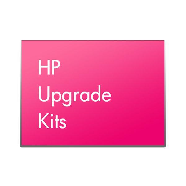 KIT DE CABLES SMART ARRAY HPE DL180 GEN9 8LFF 725577-B21