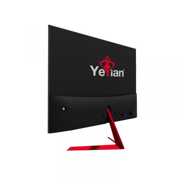 MONITOR GAMER YEYIAN MG2400 24 PULGADAS (23.6