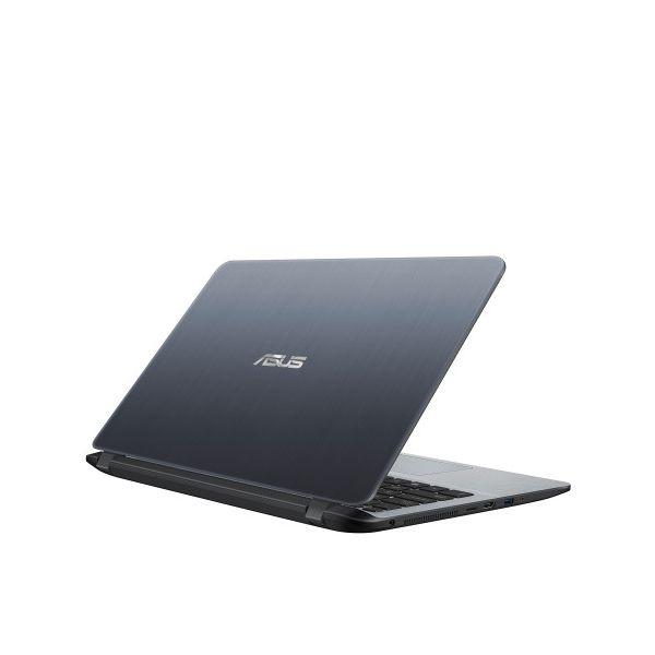 LAPTOP ASUS A407MA-BV044T CELERON N4000 4GB 500GB 14