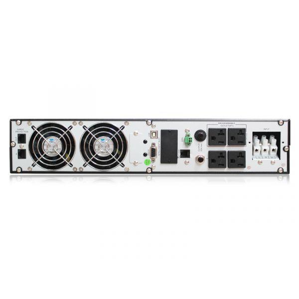 NO BREAK SMARTBITT UPS SMART INTERACTIVO 3200PROII 3200VA 2700W LCD