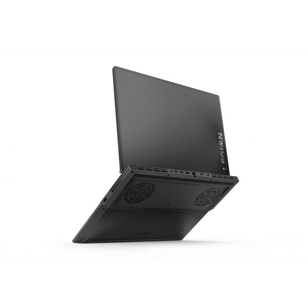 LAPTOP GAMER LEGION Y530 CORE I5 8300 8G 1T GTX1050 15.6