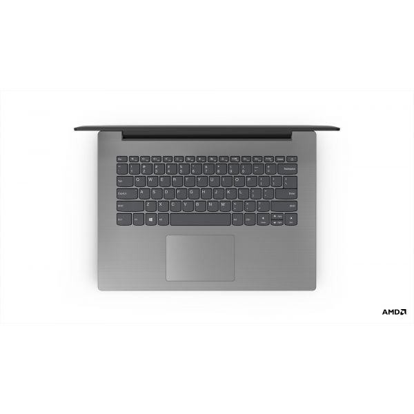 LAPTOP LENOVO IDEA 330 A4-9125 4G 500G 14