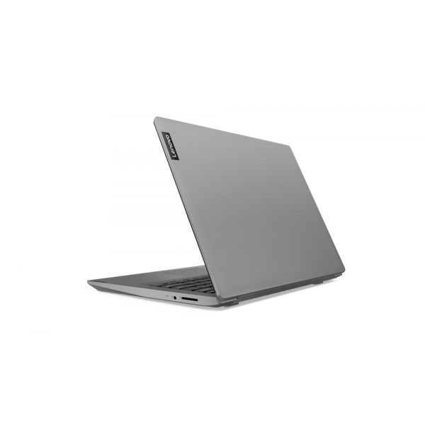 LAPTOP LENOVO S145 CORE I3 7020U 8GB 1TB 14