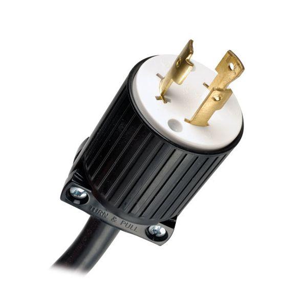 NO BREAK TRIPPLITE SMARTONLINE USB DOBLE CONV 3KVA 2.4KW 9 CONT