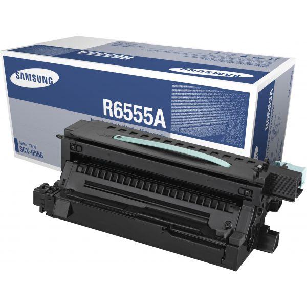 UNIDAD TAMBOR SAMSUNG SCX-R6555A