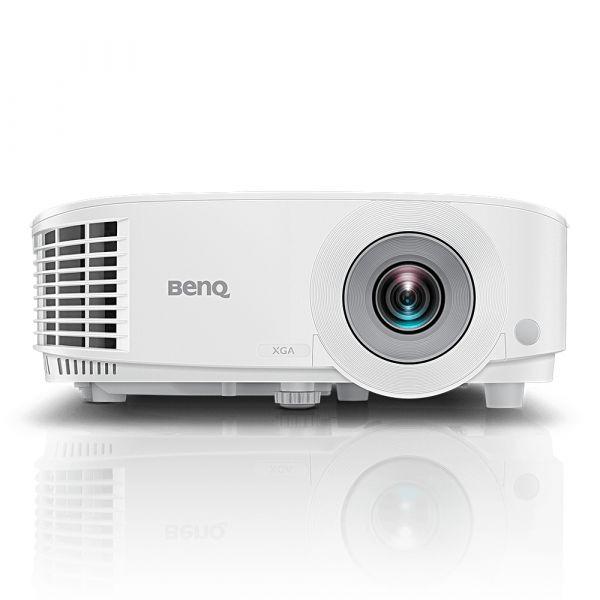PROYECTOR BENQ MX550 3600 LUMENES XGA 1024X768 HDMI VGA