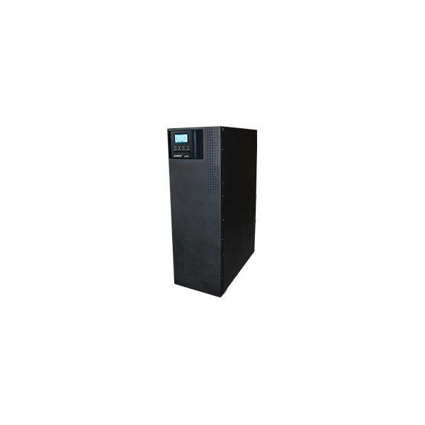 NOBREAK COMPLET ST-1000 1000VA 800W 120V ON LINE UPS 1-030