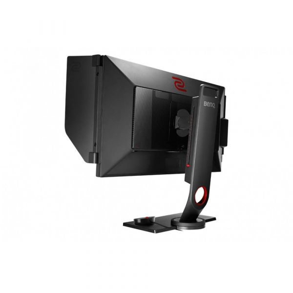 MONITOR BENQ ZOWIE XL2536 LED 24.5